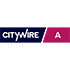 Citywire - Fund Manager rated A