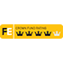 FE Crown Rated - 4