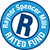 Rayner Spencer Mills - R Rated Fund