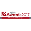 Liontrust Special Situations - 2017 AJ Bell Fund & Investment Trust Awards
