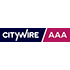Citywire rated AAA
