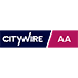Citywire - Fund Manager rated AA