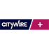 Citywire - Fund Manager rated +