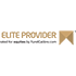 Fund Calibre Elite Provider - Equities