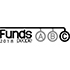 Funds People rated C