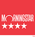 Morningstar rated 4 star