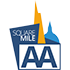 Square Mile Rated AA - Liontrust
