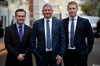 The Sustainable Investment team - Fixed Income