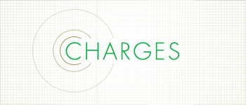 Charges explained