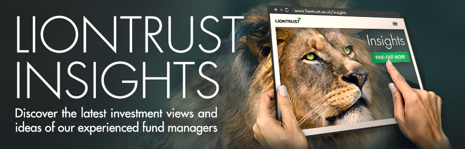 Liontrust Insights