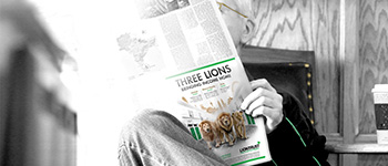 Liontrust - In the news
