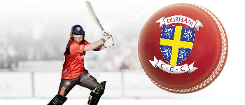 Liontrust & Durham County Cricket Club