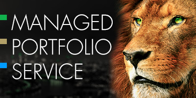 Liontrust Managed Portfolio Service